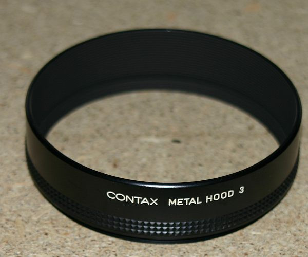 Datei:Contax Hood No3 Arsenal.jpg