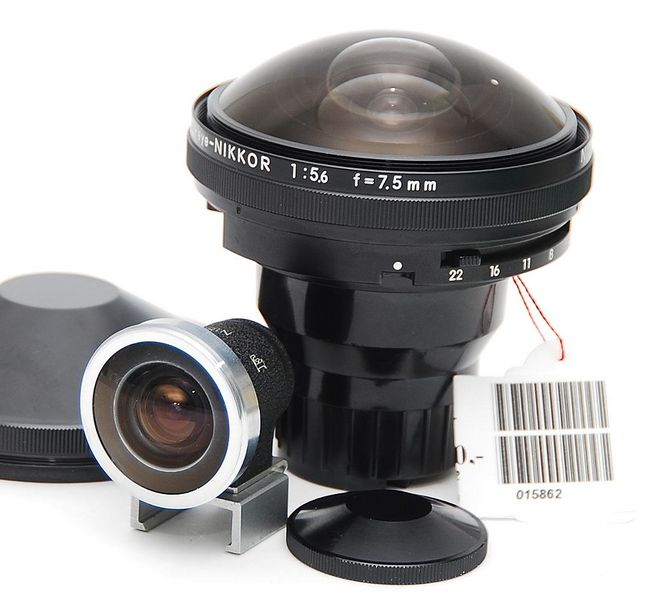 Datei:Fisheye-Nikkor 7.5 5.6 Arsenal.jpg
