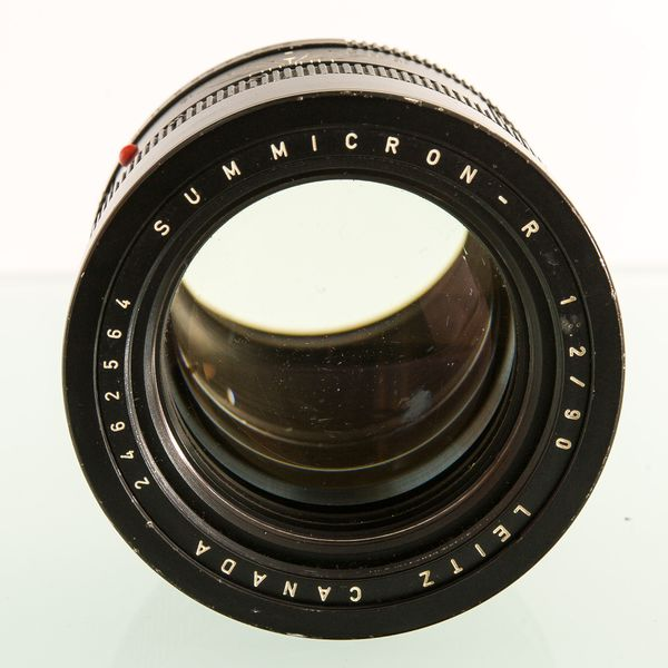 Datei:Summicron-R 90 2 Arsenal 4.jpg