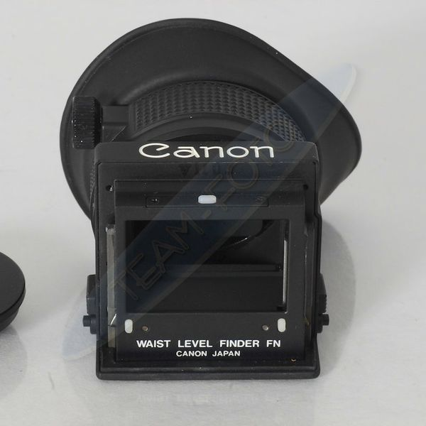 Datei:Canon Waist-Level Finder FN TeamFoto 4.JPG