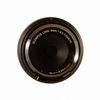 Body Cap Lens 9mm 1:8.0