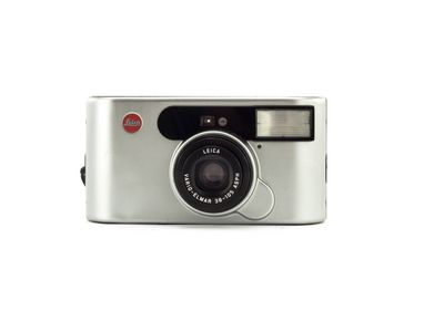 Leica Entfernungsmesser Ersatzteile : Leica u olypedia