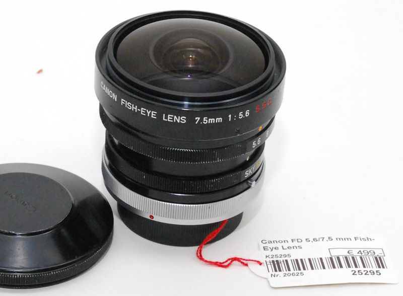 Datei:Canon Fisheye 7.5 5.6 Arsenal.jpg