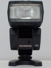 Fl 36r Olypedia
