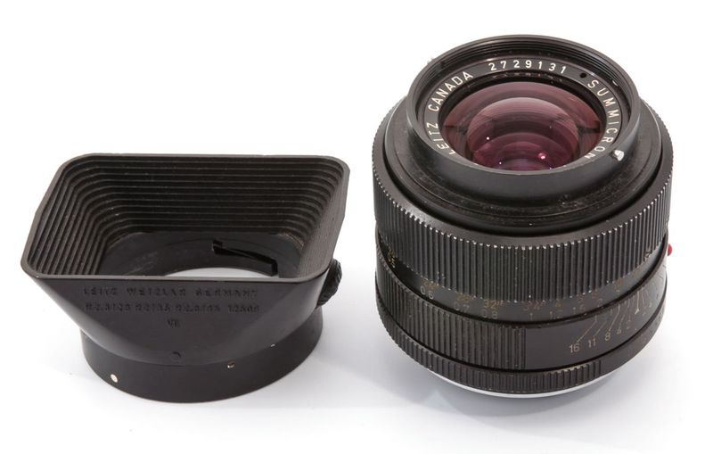 Datei:Summicron-R 35 2 I Arsenal.jpg